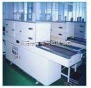 CX-SD系列隧道烘箱(流水线烘道) 温度200℃厂家价格