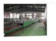 CX-SD系列 隧道烘箱(流水线烘道) 温度200℃厂家