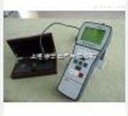 便携式数字涡流电导率仪LDX-XT-2008A厂家