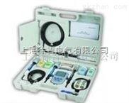 便携式五参数水质检测仪LDXHX-WMP-5厂家