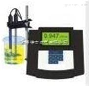 精密型电导率仪LDX-JT-DDS-307厂家