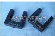 光电门传感器LDX-US 1011厂家
