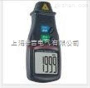 光电式转速表 LDX-SJT-DT-2234C厂家