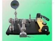 智能压力校验仪LDX-JH-SSR-YBS-CYT厂家