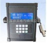 智能数字压力校验仪LDX-JH-HR-YBS-DB厂家