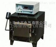 中温箱式电阻炉新款LDX-YGM-XL-1厂家