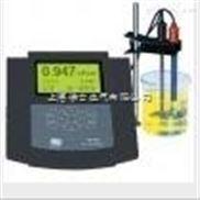 中文台式电导率仪新款LDX-NCY-801厂家