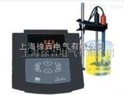 型电导率仪新款LDX-JC-DDS-307厂家