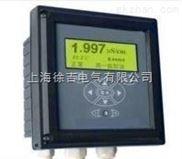 中文在线电导率仪新款LDX-CON9601厂家