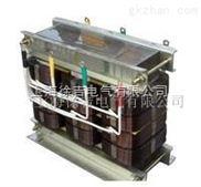 EPS、UPS专用单相变压器厂家