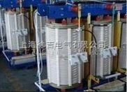 SG10型干式变压器厂家