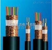 KVV聚氯乙烯绝缘控制电缆厂家