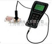 数字涡流导电仪半价优惠LDX-ST-FD-102厂家