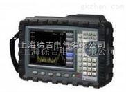 矢量网络分析仪新款LDX-E7200A厂家