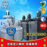 工业收尘器