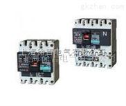 CM5X-125/CM5XL-125 微型塑壳断路器厂家