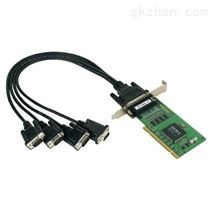 moxa CP-168u串口卡