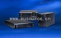 优势供应美国Falcon工业电源Falcon可扩展电源Falcon频率转换器等