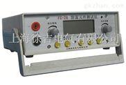 泸州特价供应FC-2GB压敏电阻测试仪