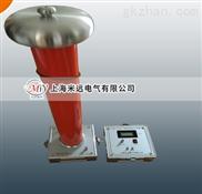 苏州电容分压器高压测量系统