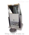 床毯燃烧试验箱/床毯燃烧性测试仪