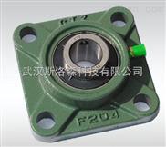 滚动轴承-NSK外球面轴承UKFL207D1正品保障
