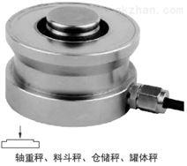 称重传感器ZSFB-D-50t