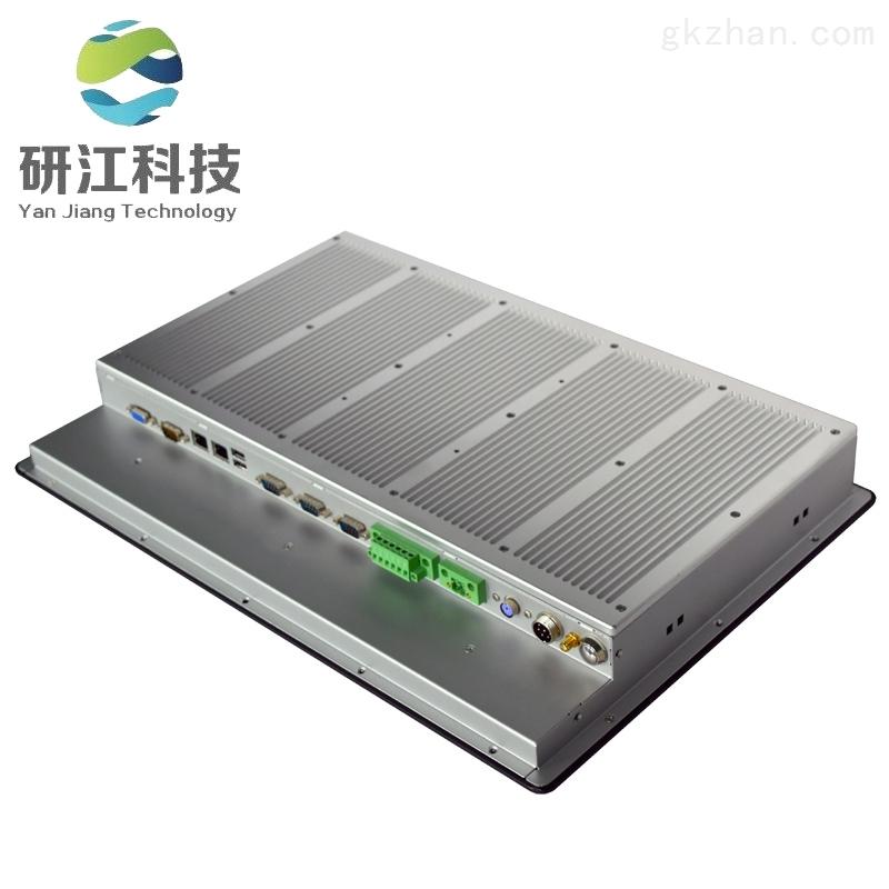 小编觉得要想更好的 工业平板电脑 使用家里的空调