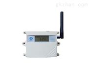 供应武汉风河科技无线气压变送器气压传感器