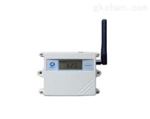 特价S505-WXC-CO2型无线二氧化碳变送器