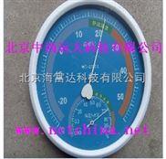 指針式溫濕度計 型號:CRM3/CRM69-Z1