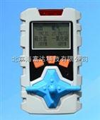 复合气体检测仪/三合一气体检测仪/手持便携式气体检测仪 型号:NBH8-3