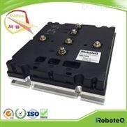 AGV低压伺服驱动器美国Roboteq品牌MDC2460