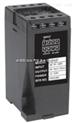 ONE-直流电流/电压变送器