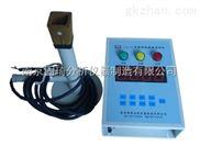 炉前铁水成分分析仪,炉前检测设备