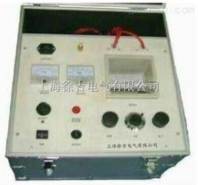 济南特价供应SUTE-08电线电缆高阻故障定位仪(高压电桥法)