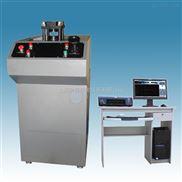 HY(BT)-60B-HY(BT)-60B微机控制杯突试验机