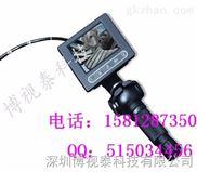特供3.9mm手持式高清视频摄像功能电子视频内窥镜