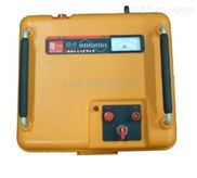 泸州特价供应ZY-09超轻型电缆故障测试专用高频高压电源