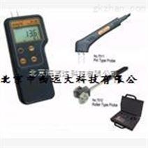 微型隔膜气泵/DEGUO 型号:ZX7M-NMP850.1.2KNDCB 24V