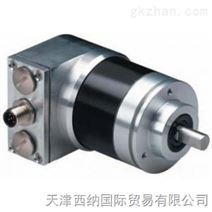 西纳电液转换器之VOITH福伊特电液转换器
