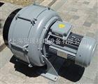 HTB200-1502风机\食品机械专用透浦式风机