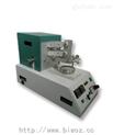 万能摩擦磨损试验机/万能磨耗试验机