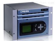 深瑞ISA-323G母联保护测控装置