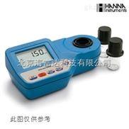 余氯比色计(0.00 to 5.00 mg/L)(主机现货) 型号:H5HI96701