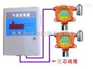 氯化氢浓度超标报警器