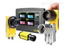 视觉识别系统 机器视觉系统价格