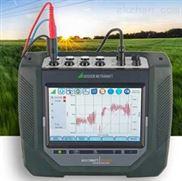 GMC-I功率分析仪