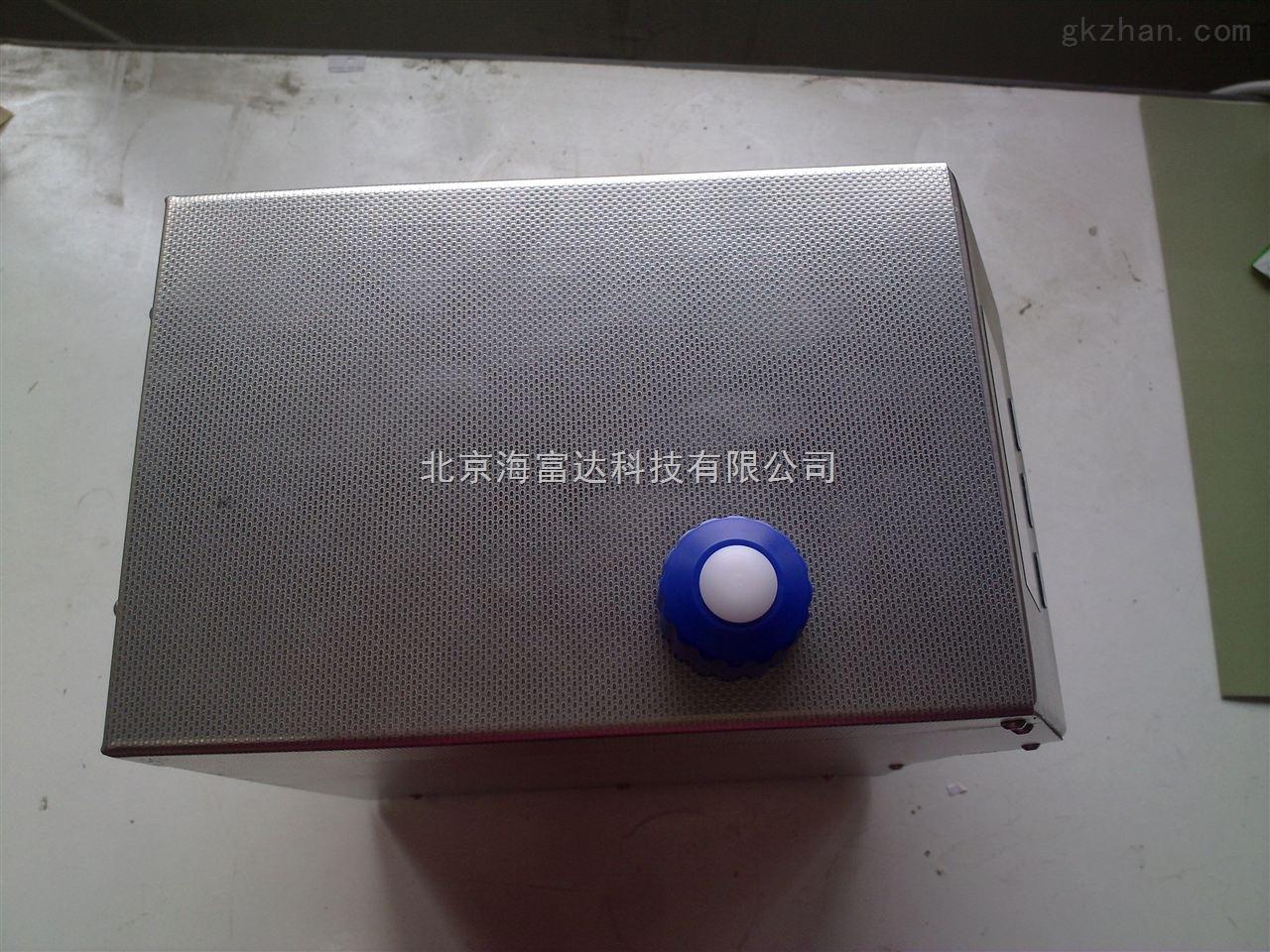 便携式乙醇检测仪 0-100ppm