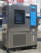 IEC高低温老化测试设备